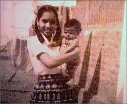 Munna & Paresh
