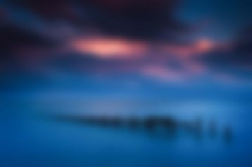 seascape-evening-b-20
